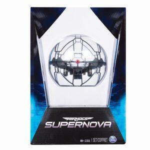 Spin Master Air Hogs Super Nova Létající Koule