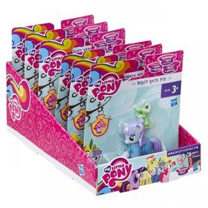 My Little Pony Friendship Is Magic Sběratelský set A, více druhů