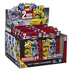 Hasbro Transformers Bumblebee Mini 1x Transformersnsformace