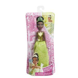 Hasbro Disney Princess Princezna Růženka/ Sněhurka/ Bella/ Tiana