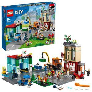 LEGO® City 60292 Centrum města