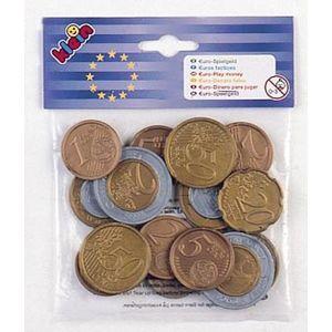 Klein Euro mince