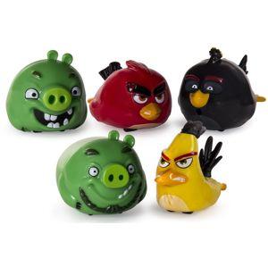 Angry Birds - Jezdící figurky