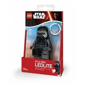 LEGO Star Wars Kylo Ren svítící figurka