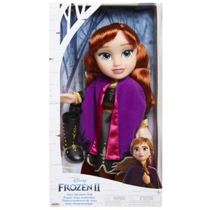 Disney Princess Frozen 2: panenka Anna