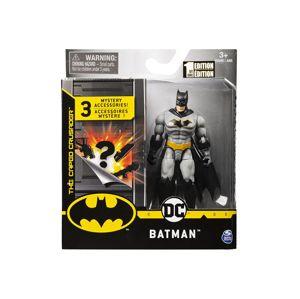 Spin Master Batman Figurky hrdinů s doplňky 10cm - Batman