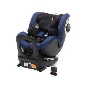 Zopa Autosedačka Voyager 360 Twilight Blue