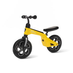 Zopa Odrážedlo Tech Bike Yellow