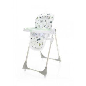 Zopa Dětská židlička Monti Jungle