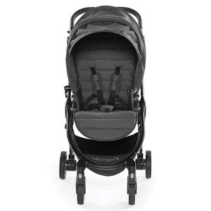 BabyJogger CITY TOUR LUX - GRANITE
