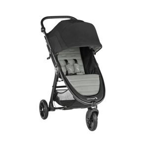 BabyJogger CITY MINI GT 2 SINGLE - SLATE