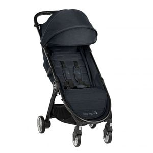 BabyJogger CITY TOUR 2 - CARBON