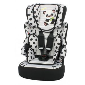 Nania Animals BeLine SP Panda 9-36 kg