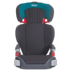 Graco Junior Maxi 2019 harbor blue autosedačka 15-36 kg