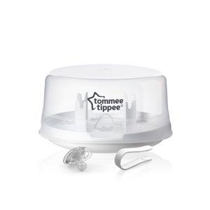 Tommee Tippee Parní sterilizátor do mikrovlnné trouby C2N