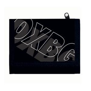KARTON P+P Peněženka OXY - OXY BLACK LINE white