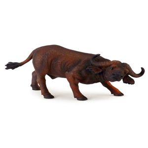 Mac Toys Býk africký