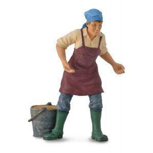 Mac Toys Farmářka