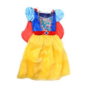 Mac Toys Šaty pro princeznu