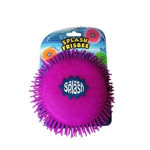 Mac Toys Vodní frisbee