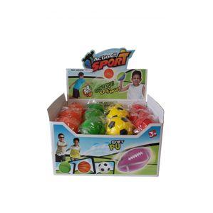 Mac Toys Míček 7 cm