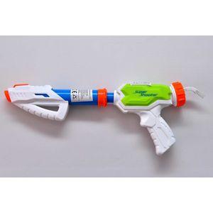 Mac Toys Vodní pistole na láhev