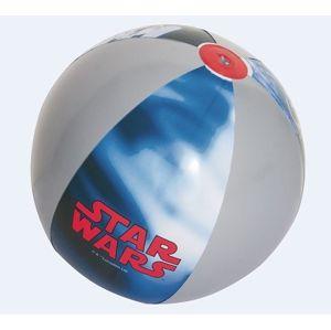 Bestway Nafukovací míč - Star Wars