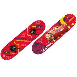 Skateboard Cars - poškozený obal
