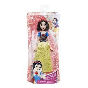 Hasbro Disney Princess Princezna Sněhurka - poškozený obal