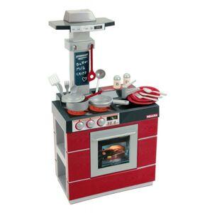 KLEIN 239044 Kuchyňka Miele kompakt - poškozený obal