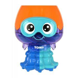 TOOMIES – Cákající medúza