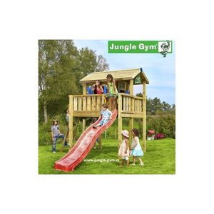 VLADEKO Dětský domek Jungle Playhouse XL