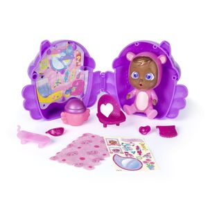Teddies TM TOYS CRY BABIES MAGIC TEARS magické slzy série 2
